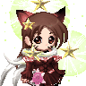 kitsune_lockhart's avatar