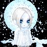 -xXx-rubygloom-xXx-'s avatar