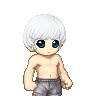 Shinzo Tani's avatar