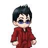 Milosh Mare's avatar