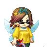 Star382000's avatar