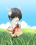 Kira Lapina's avatar