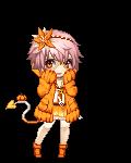Aevolic Jinx's avatar