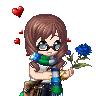 JessieSmile_x3's avatar