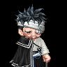 iElder Danzo's avatar