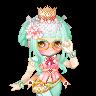 Circus Fish's avatar