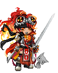 BlA5tFiRe's avatar
