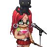 fatetwister's avatar