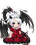Calamitas II's avatar