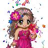 Darkpurplenightshade's avatar