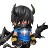 Sebisauraus's avatar