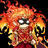 CidAioria's avatar
