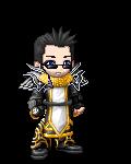Legendary Longshot's avatar