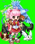 xXx stormy foal xXx's avatar