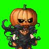 I DaRkSliD3 I's avatar