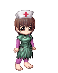 J A N K E N P O N's avatar