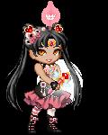 Amanda Kawaii-chan's avatar