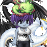 girdragon's avatar