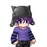 Sunblast's avatar