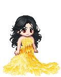 saiyajin_raiko's avatar