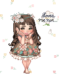 x_Ellie Rose 's avatar