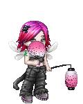 Budo_Ryu's avatar