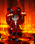 HellishPanda's avatar