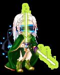 Scrap Aoba's avatar