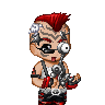 MMBgrace's avatar