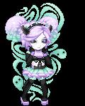 charish669's avatar