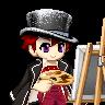 Mars_The_Hobo's avatar