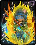 bluerapid