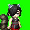 Myode's avatar