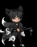 Sunwo's avatar