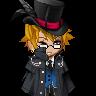EndlessAwakening's avatar