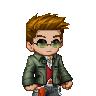 Baron von Gomez's avatar