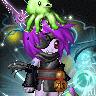 Harpylove's avatar