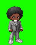 afro_man_789's avatar