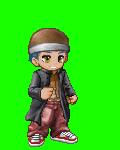 iunepeace's avatar