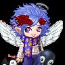 Pax Romana's avatar