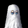 greystarx's avatar