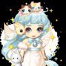 toki desu's avatar