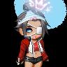 softgen's avatar
