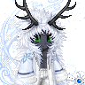 Slaasher's avatar