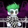 tsurugikage's avatar