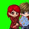 Vampire_Love_28's avatar