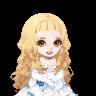 FMA_Fangirl83's avatar