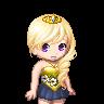Kyako Myamoto's avatar