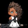 l Am A Sandji's avatar
