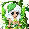 Midnight_Goddess520's avatar